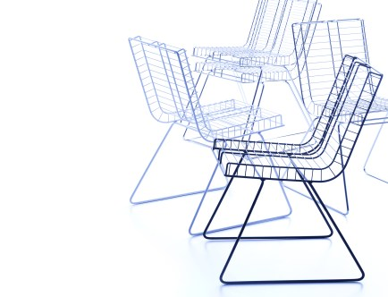 01 Wired Chair_R