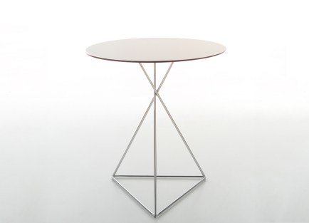 02 Crystal Table_LOW_R