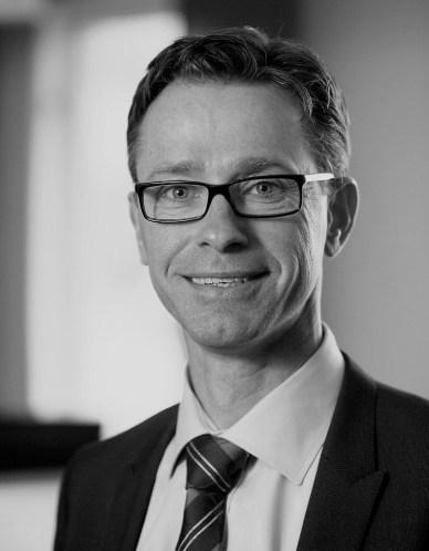 Fredrik Gustafson