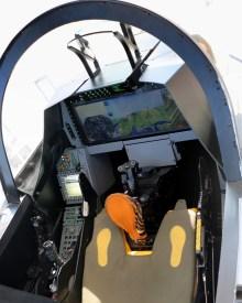 Cockpit 2016