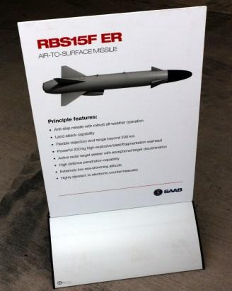 RBS15F ER