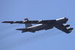 Stratofortress