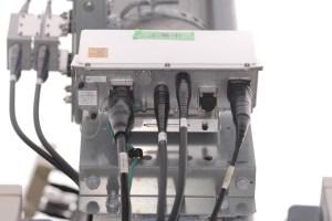 BS-3201形N 1.7G SRE