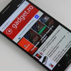 Motorola-Nexus-6-19
