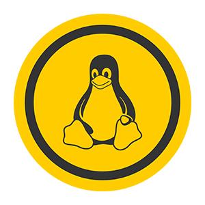 clipartist-net-clip-art-tux-badge-penguin-linux-art-clipartist-hRZZwj-clipartのコピー