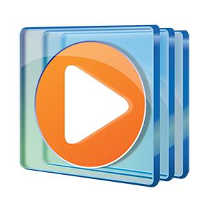 windows-media-playerのコピー