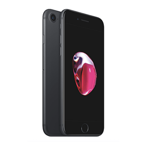 iphone-7-official-540x334