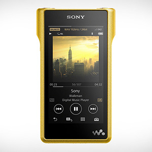 sony-wm1z-walkman-cropped-thumb-768x512-65844