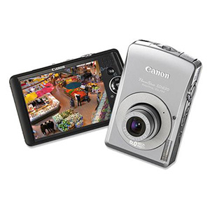 1302386068_187297412_1-pictures-of-canon-digital-camera-for-sale-12-mega-pixel