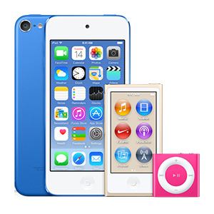 iPod_Family_PF_With_Acc_ASW-SCREENのコピー