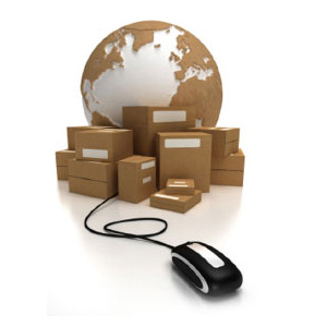 mail_order_business