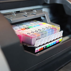 water-ink-printer-screen