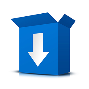 download-software-box