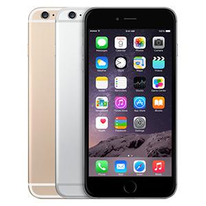 iPhone62のコピー