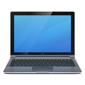 laptop_PNG8910のコピー