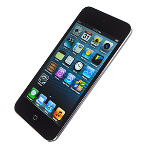 324350-apple-ipod-touch-16gb-angle