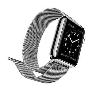 apple-watch-steel