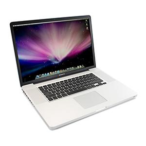201590-apple-macbook-pro-17-inch-unibody-angle