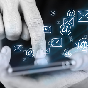 Email-smartphone-strategies