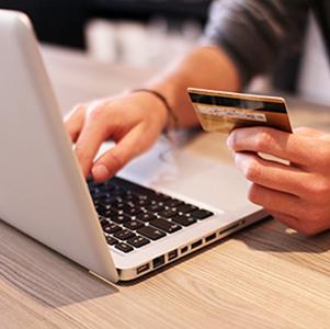 Online-Purchase-(Buro-Laptop)-04