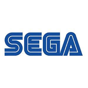 sega_logo_