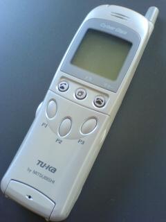TH48S