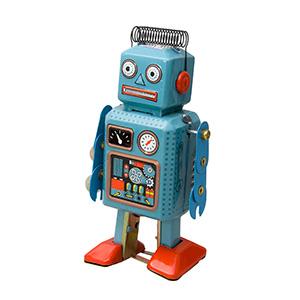 botrobot
