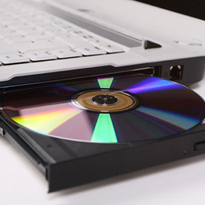 recover-files-from-cd-dvd-4