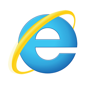 ie9-10のコピー