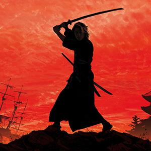 downloads_wallpaper_samurai_1024
