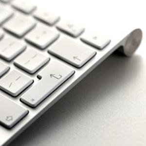 enter-key-apple