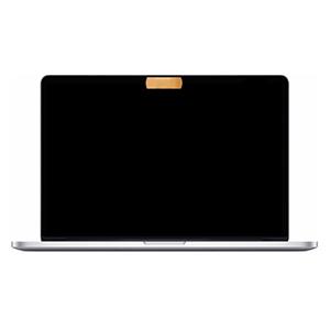 tape-over-webcam-macbook-pro-610x359
