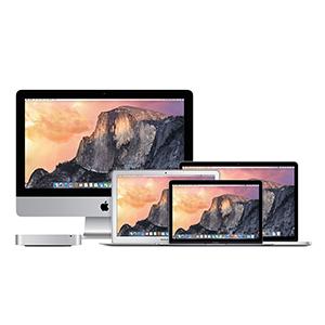 macbook_compare_og