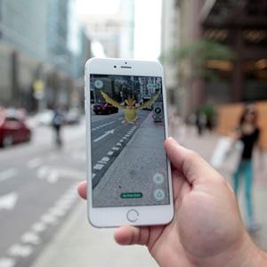pokemon_go_11_reuters