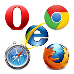 internet-browsers_0