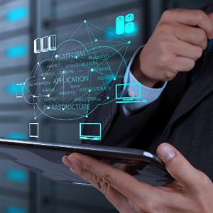 Information-Technology-Degree