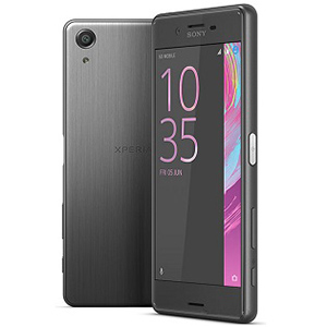 xperia-x-performance-global-expansys-thum