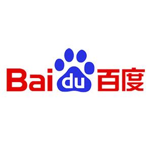 logo_baiduのコピー