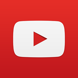 YouTube-avatar-generic-6