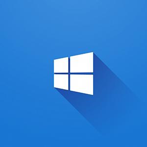 windows_10_logo-wallpaper-800x600