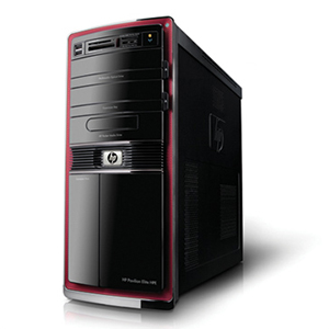 hpe_front