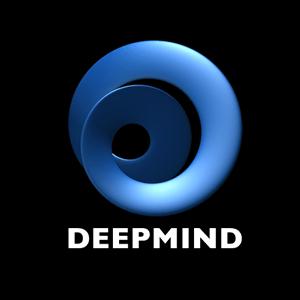 deepmind-ai-logo-100227430-large