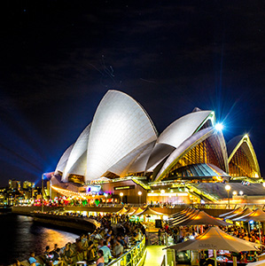 summer-night-sydney-opera-house-australia
