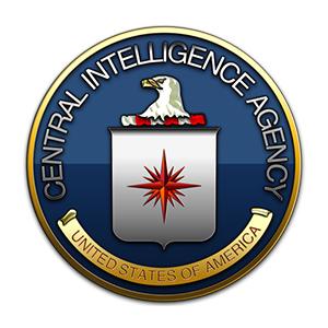 CIA-Sealのコピー