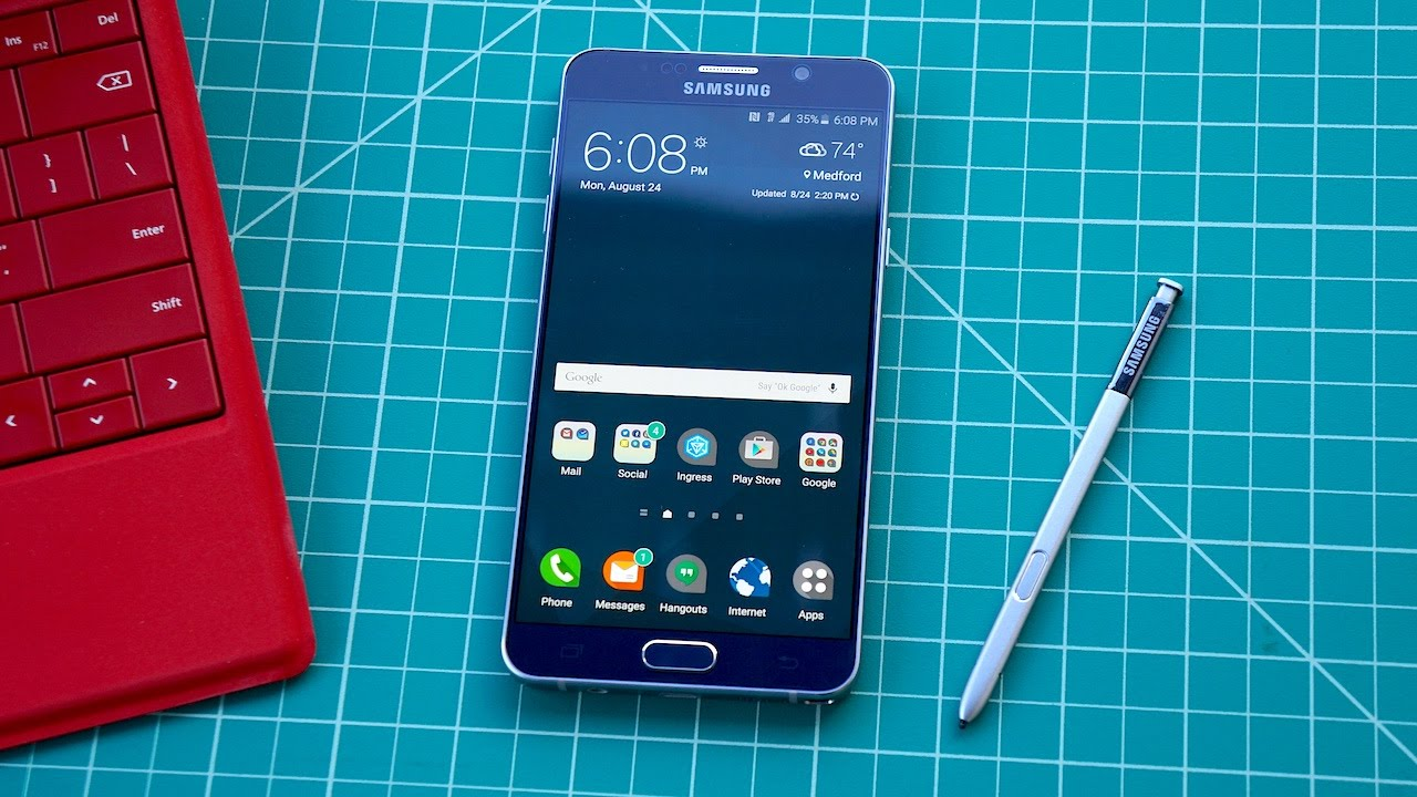 Riveting Samsung Note Features We Look Forward To Gadget Adda Meizu Note 6 Review Xiaomi Note 6 Review dpreview Note 6 Review