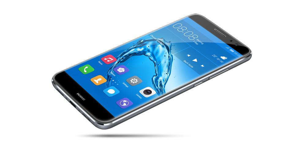 Huawei nova plus នឹងចេញនៅក្នុងប្រទេសកាណាដា នៅថ្ងៃទី18 នេះហើយ