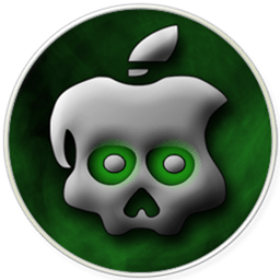 download-greenpoison-jaibreak-tool