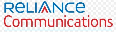 Reliance Communications to sell iPhone 5 in India