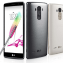 LG G4 Stylus 3G With 5.7-inch HD display, Octa-Core SoC, 3000mAh Battery Launched In India For Rs. 19000