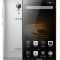 Lenovo Vibe P1 Turbo With 5000mAh Battery Now Available For Rs. 17999